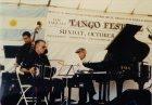 [Festival+de+tango-LA.jpg]
