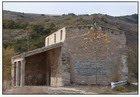 Fotografía de la ermita de San Juan, en las afueras de Armañanzas