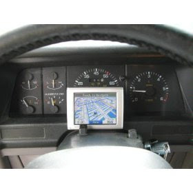 Combined With Detailed Maps Of The U S Canada And Puerto Rico The Nuevi 350 Provides Automatic Routing Turn By Turn Voice Directions And Touchscreen