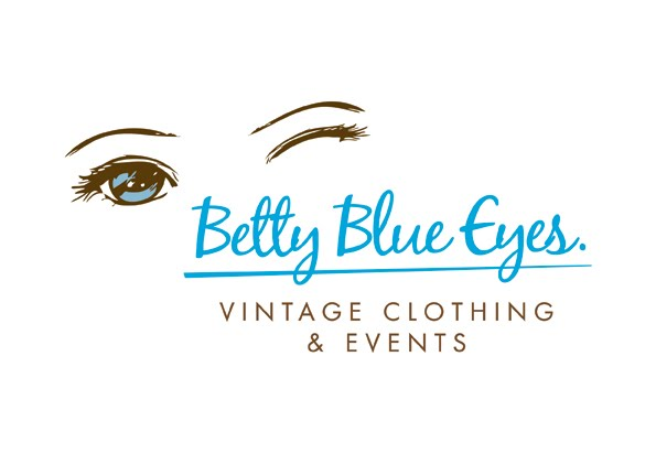 betty blue eyes events