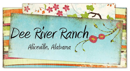 Dee River Ranch