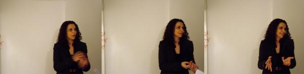 Entrevista na íntegra - Diário de Santa Maria, 04/06/2010