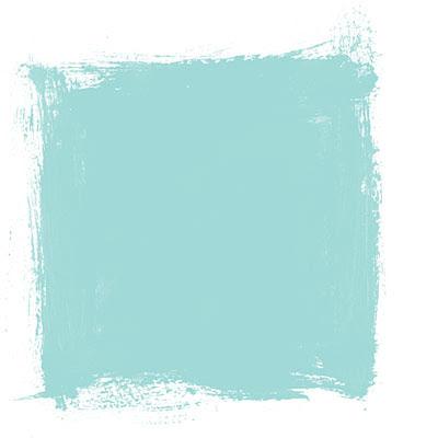 sea glass color palette.