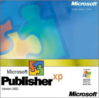 download free microsoft office 2004 microsoft office 2004 11 5 3