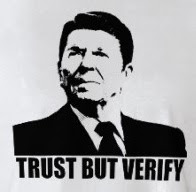 ronald_reagan_trust_but_verify_t_shirt-p235944229353809874trlf_400.jpg
