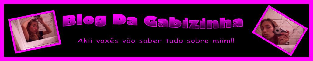 Gabiii