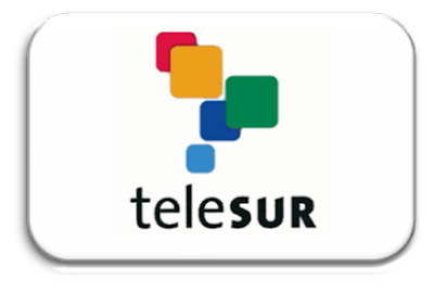 Ver Telesur en Vivo Gratis Online