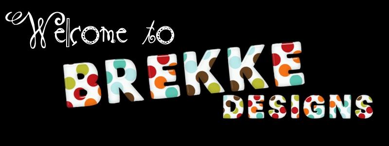Brekke Designs