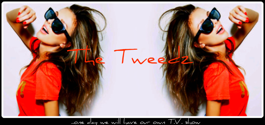 TheTweedz