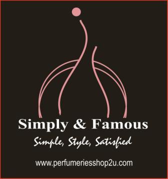 perfumeries shop