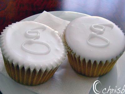 [G-cupcake.2jpg]