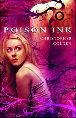 http://3.bp.blogspot.com/_YhrLAYLQ8So/SG8gEeVwG9I/AAAAAAAADd4/SMk1_k-J_9U/s400/Poison+Ink.jpg