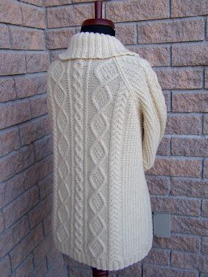 ARAN KNITING PATTERNS   FREE Knitting PATTERNS
