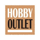 Hobbyoutlet