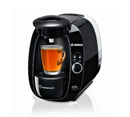 net espion evaluation review de la cafeti re tassimo t20. Black Bedroom Furniture Sets. Home Design Ideas