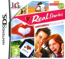 Real Stories: Amoureux pour la Vie