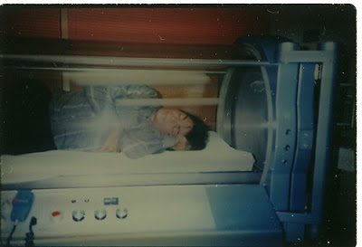 Michael Jackson in morgue!!