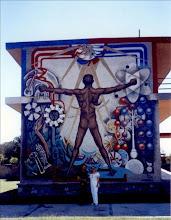 mural uat