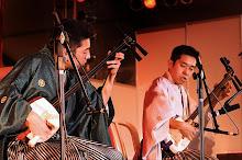 KAITO SHAMIDAIKO