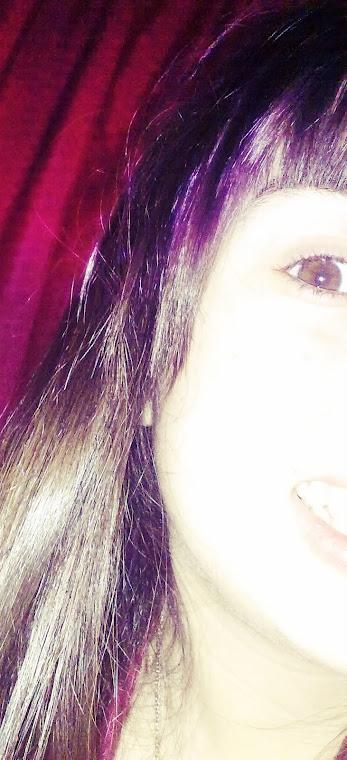 Mas de lo que quiero a la vida.♥