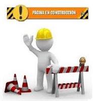 PAGINA EN CONSTRUCCION