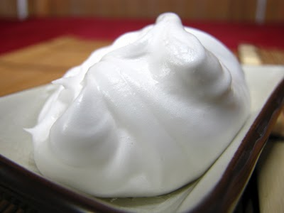 how to make whipped soap
