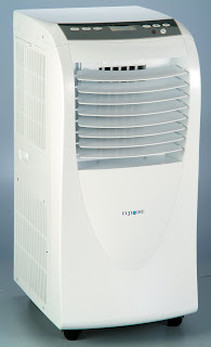 Air Conditioner 1hp Price | Thru Wall Air Conditioner