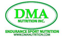 DMA Nutrition