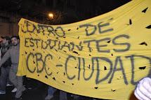 2 - estudiantes del cbc