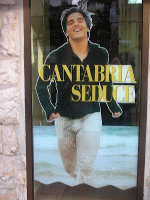 Cantabria, eso qué es? Semana+Santa+al+Norte+025