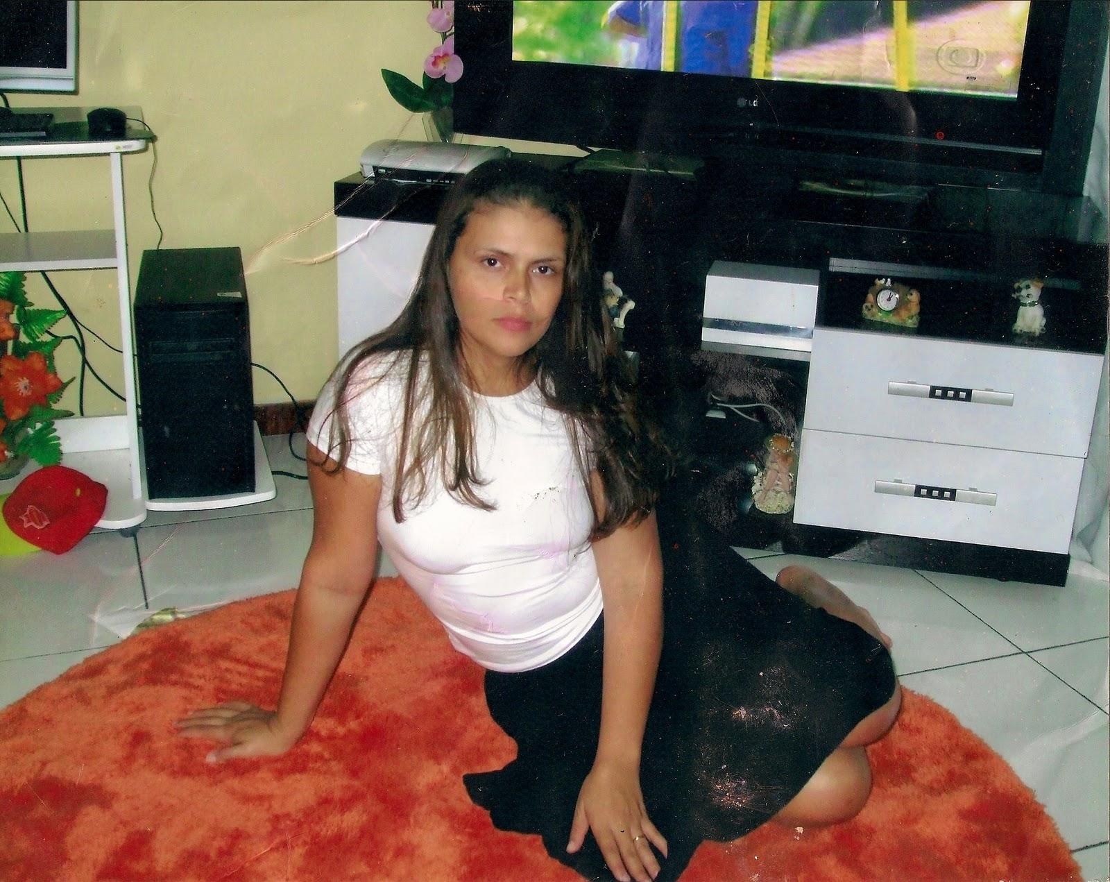 http://3.bp.blogspot.com/_YjEjciAXIJQ/TRn-NFTTtQI/AAAAAAAAAd8/LQo743iWjy8/s1600/catia.jpg