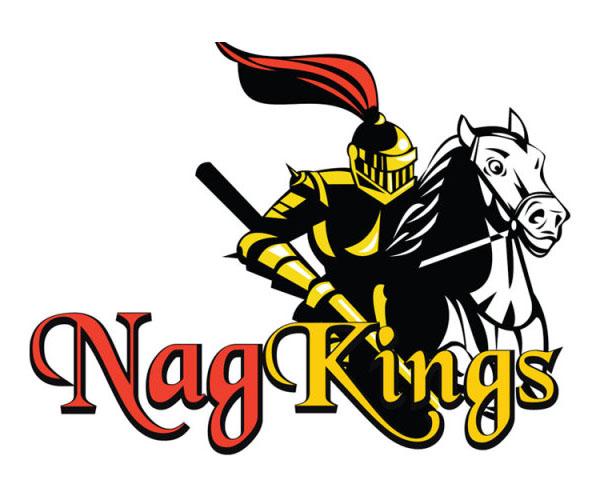ASHOK THE KING: Tollywood T20 logos!!