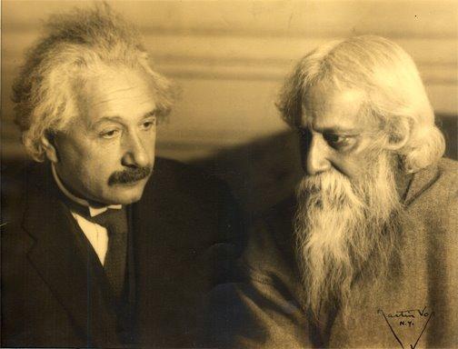 [Einstein+Tagore.jpg]