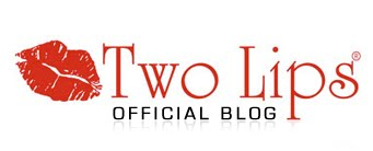 TwoLipsBlog