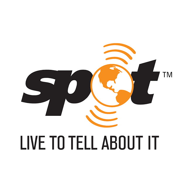 spot satellite messenger