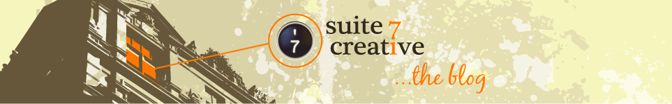 Suite 7 Creative