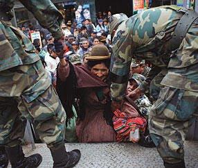http://3.bp.blogspot.com/_YjbKFr9SUJQ/TSIuIlGcx4I/AAAAAAAABKQ/DcDZQF9_pzU/s320/bolivia.jpg