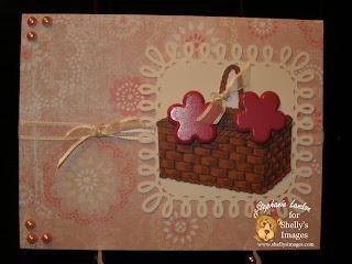 http://3.bp.blogspot.com/_YjgKtglxSRE/TUvonLLGJoI/AAAAAAAAAts/x5z-Orcq5OQ/s1600/SI-Basket-Stephanie+watermark.jpg