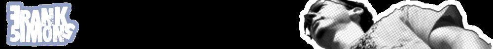 frank simons | official website | de burna music