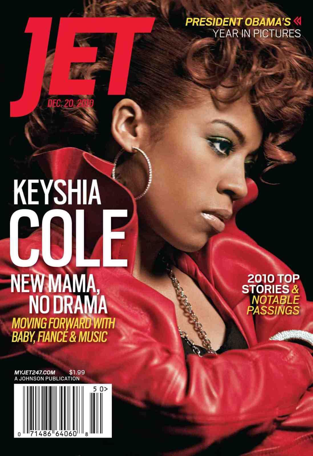 http://3.bp.blogspot.com/_YjmLlfDSsv4/TQgQN4NJrdI/AAAAAAAALms/x-gGsqWNISQ/s1600/JET_Keyshia-low.jpg