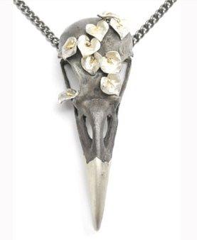 http://3.bp.blogspot.com/_Yjtd_MeTTww/TD8vnPRFi7I/AAAAAAAAAjE/C-dem9ba8KY/s1600/memento+mori+-+Julia+deVille+Lily+Rook+Necklace.jpg