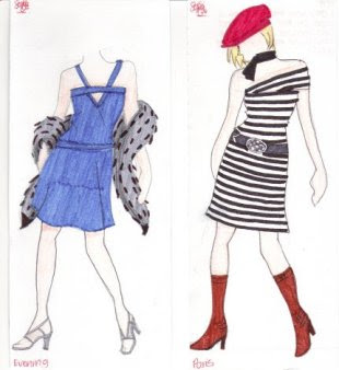 is it a good decision to move on to fashion designing fied