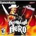 Step Aside Guitar Hero, Here Comes Accordion Hero