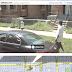 Kids Getting Shot on Google Maps Becomes Sensational