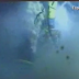 Gulf of Mexico Oil Spill Livestream Video Flock by Viewers