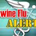 Viruses Resistant to Oseltamivir (Tamiflu) Identified