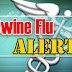 Estimates of Real Cases of Swine Flu More Than 1 Million