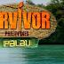 Survivor Philippines Palau - Female Castaways