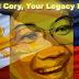 U.S. President Barack Obama hails Cory Aquino's 'moral leadership'