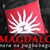 Magdalo Registers as Political Party for 2010
